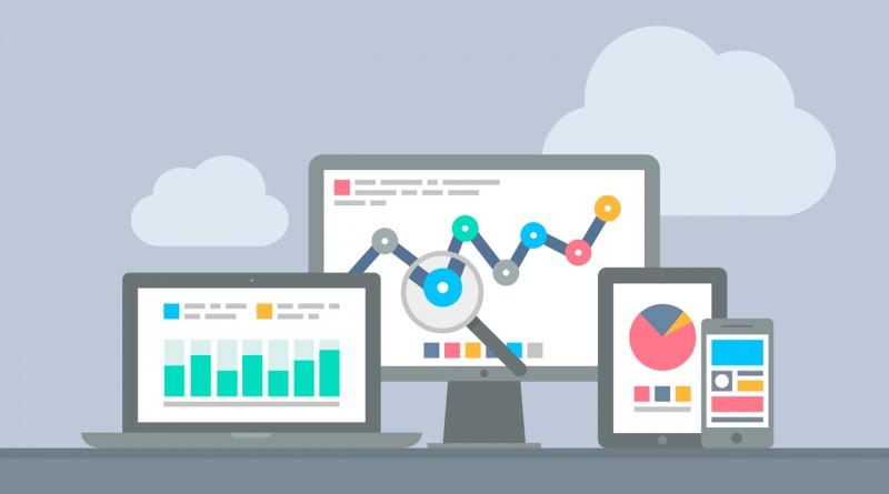 Data Analytics Trends that will dominate