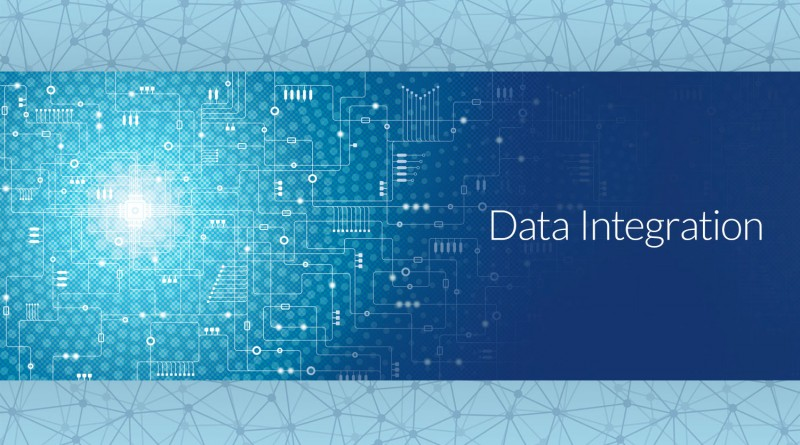 Data integration takes off as private sector steps in