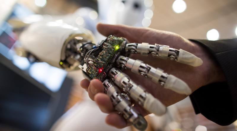 What to expect from Artificial Intelligence (AI) technologies