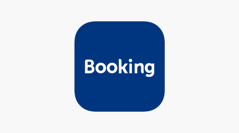 Booking.com To Lay Off 25% of Its Staff