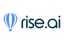 Rise.ai Teams Up With Google To Help Businesses Launch Own Digital Gift Card