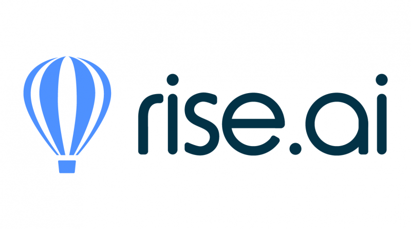 Rise ai to offer businesses digital gift card solutions