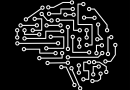AI & Robochronicles: August 2020