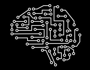 neural networks, AI