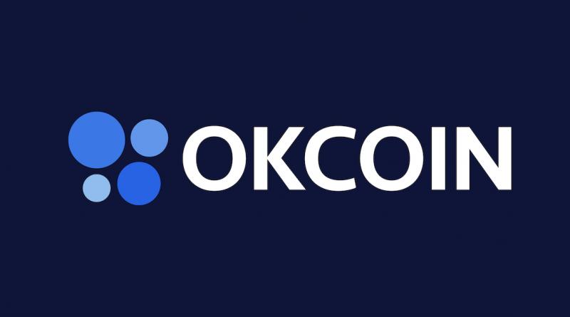 OKCoin Provides a Six-Figure Grant to Bitcoin Developer Mark Falke