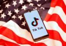 TikTok Owner Reaches Agreement With Oracle and Trump