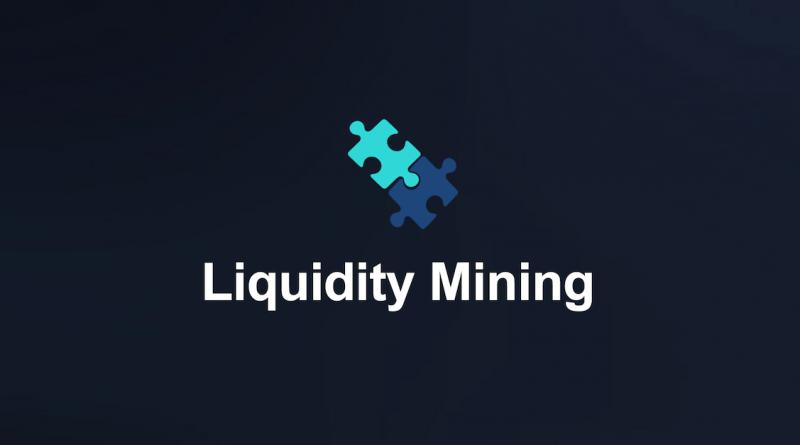A new liquidity mining program is live on Uniswap: UTU pool is open