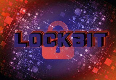 Bitcoin Ransomware LockBit Publishes Stolen Data of U.S. Residents