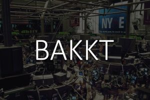 Bakkt Announces Record-Breaking Bitcoin Futures Trading Volume