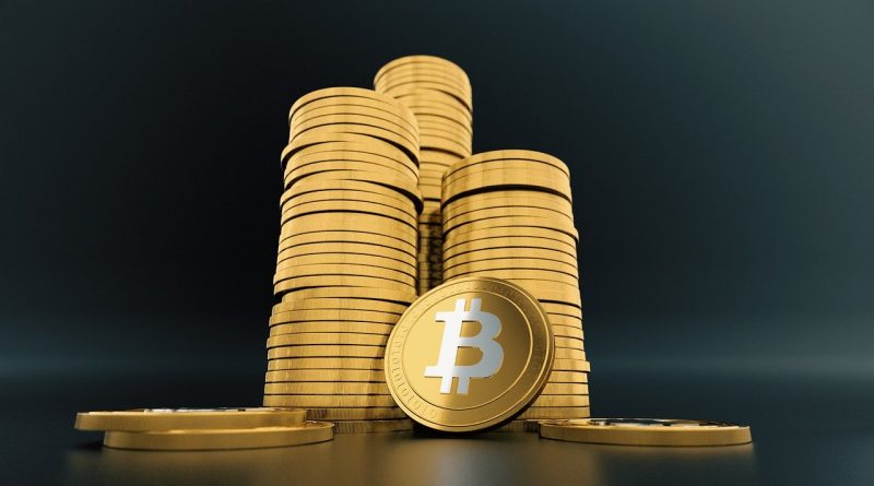 MicroStrategy Invests $425 Million In Bitcoin