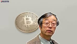 satoshi nakamoto, bitcoin news