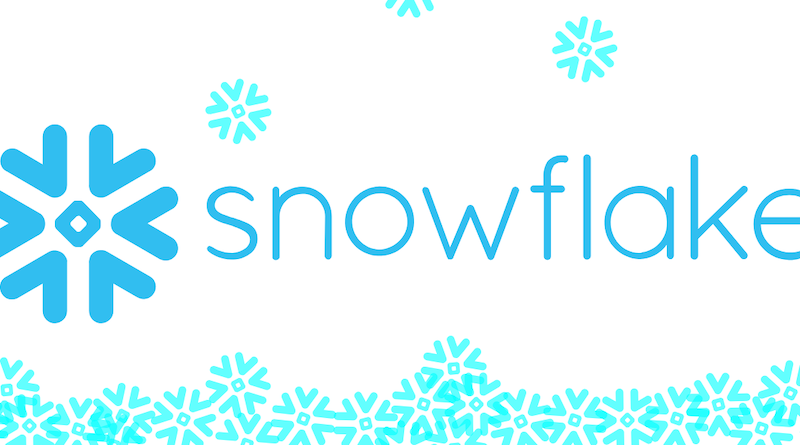 Snowflake Raises Over $3 Billion in IPO - a Record Since 2007