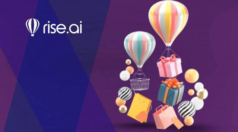 US digital gift cards survey