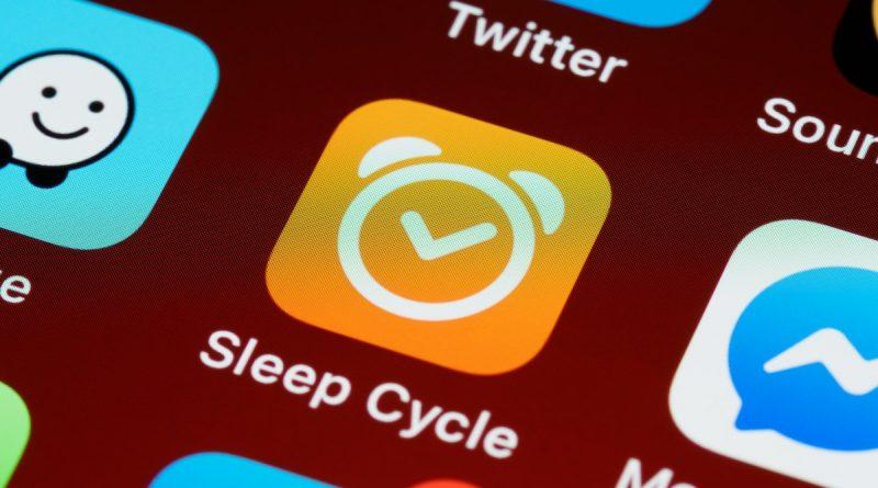 Homescreen Widget Apps Get Over 45 Million Installs on iOS