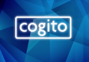 Real-Time Conversational Analytics Startup Cogito Attracts $25M