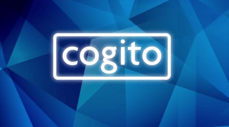 cogito