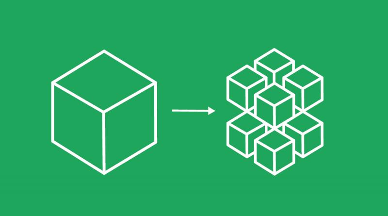 microservices vs monolithic vs service oriented