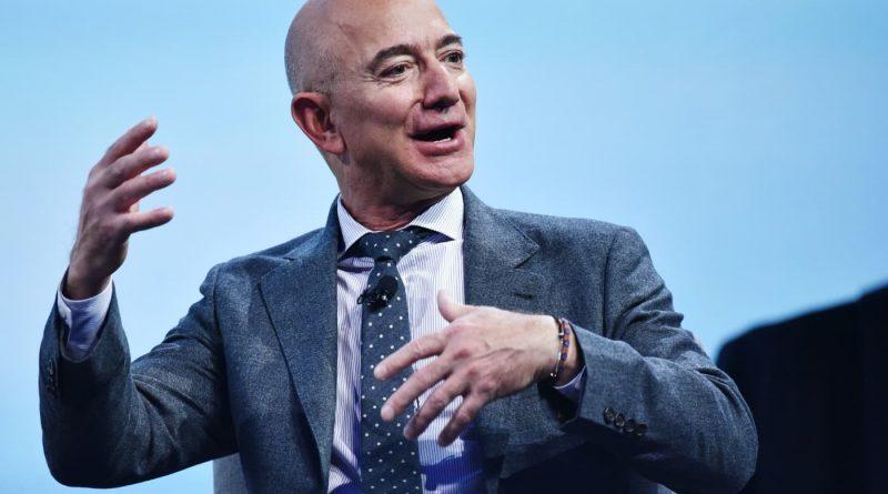 Amazon buys DB Best Technologies