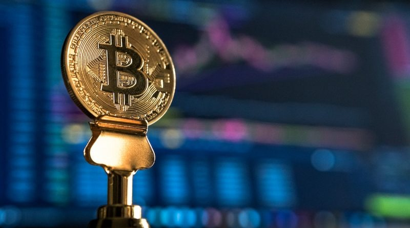 Microstrategy Invests Over $1B In Bitcoin