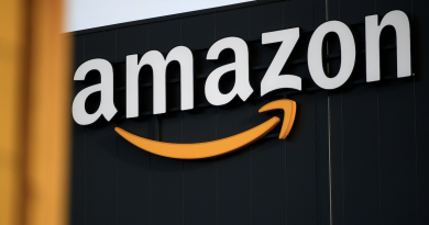 Amazon to Allow Certain Sellers to Send Ads By Mail